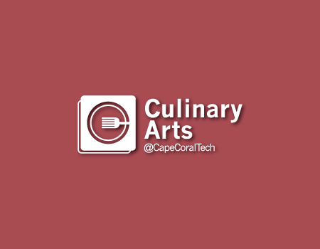 Commercial Foods & Culinary Arts