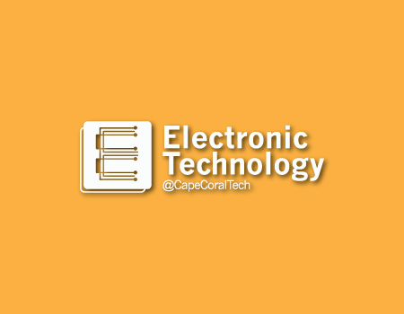 Electronic Technology