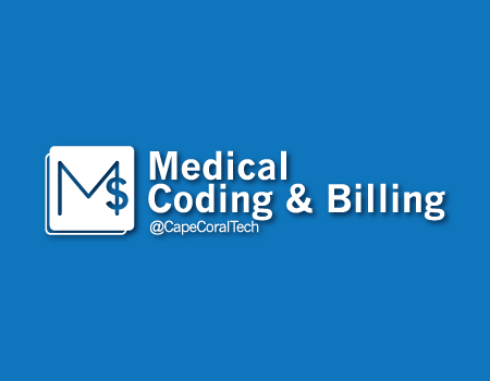 Medical Coder / Biller