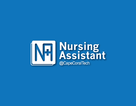 Nursing Assistant – Articulated