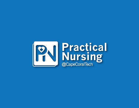 Practical Nursing – (PN) Full-Time