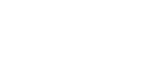 CCTC footer logo